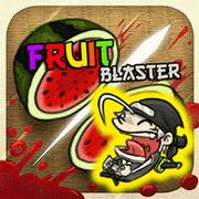 Fruit Blaster
