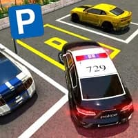 Parking Master Play Now For Free On Ufreegames