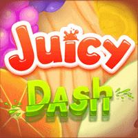 Juicy Play