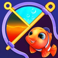 Bowmasters Play Now For Free On Ufreegames